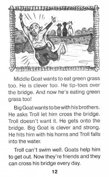 """скриня казок лев та мишеня starter книга купить цена купити ціна читаю англійською """"Арій"""""""